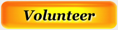 Volunteer_button_3