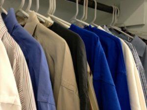 clothing_1