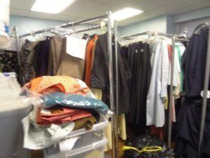 clothing_3