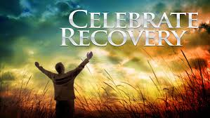 Harbor Celebrate Recovery @ The Harbor