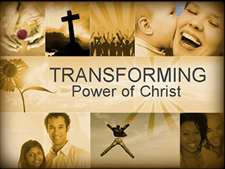 transforming-power-of-christ320