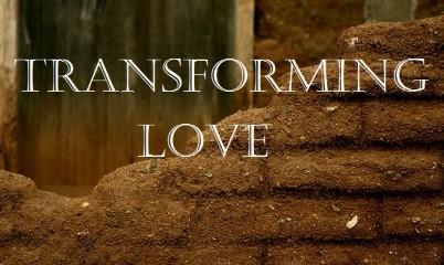 transforming_love (Custom)